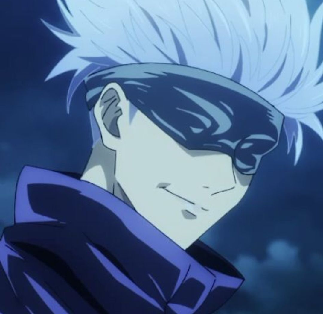 Jujutsu Kaisen Malereaderxdazai Bsd In 2021 Jujutsu Anime Real Anime