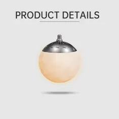 Quran Moon Lamp Factory Buy Good Quality Quran Moon Lamp Products From China In 2020 Starry Sky Led Touch Lamp