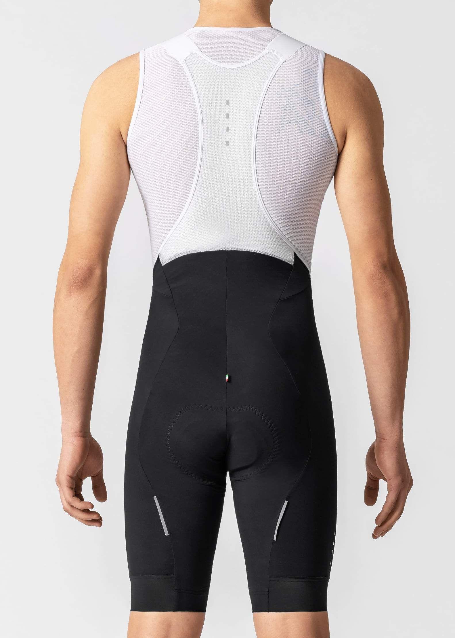 PSN Lightweight Bib Shorts – La Passione Cycling Couture b43abf388
