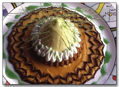 South american recipe cecil likes pinterest american recipes have a look at south american recipes to get a taste of the best and most traditional south american food forumfinder Gallery