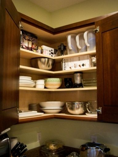 Kitchen Cabinets Popular Kitchen Cabinets Hinges Doors