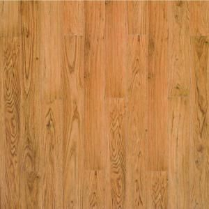 Pergo Xp Alexandria Walnut 10 Mm T X 4 87 In W X 47 87 In L Laminate Flooring 13 1 Sq Ft Case Lf000314 Laminate Flooring Walnut Laminate Flooring Oak Laminate Flooring