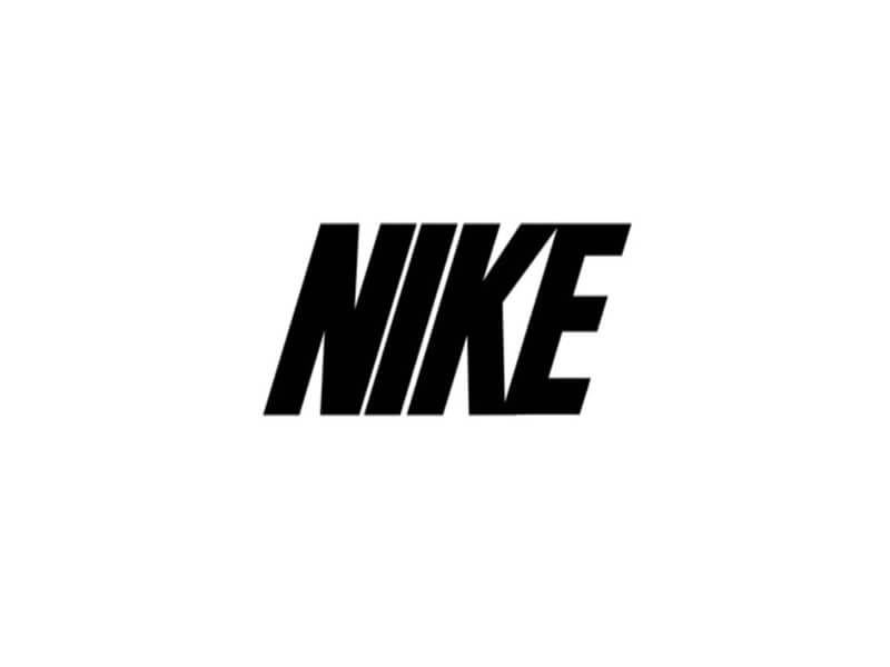 Download Nike Font From Here By A Single Click This Font Includes Free Font Ttf Font Futura Font Photoshop In 2020 Free Fonts Download Download Fonts Futura Font