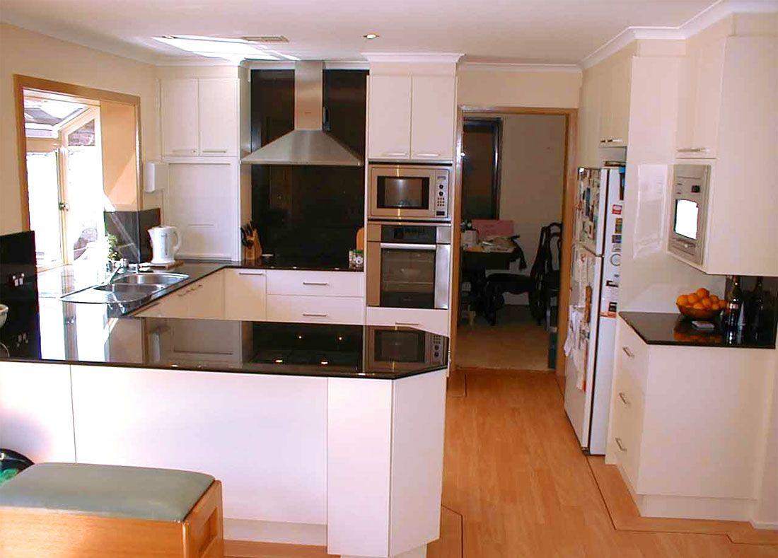 layout floor 10 10 kitchen floor plans my home improvement 10 10 kitchen floor small on kitchen remodel floor id=56481
