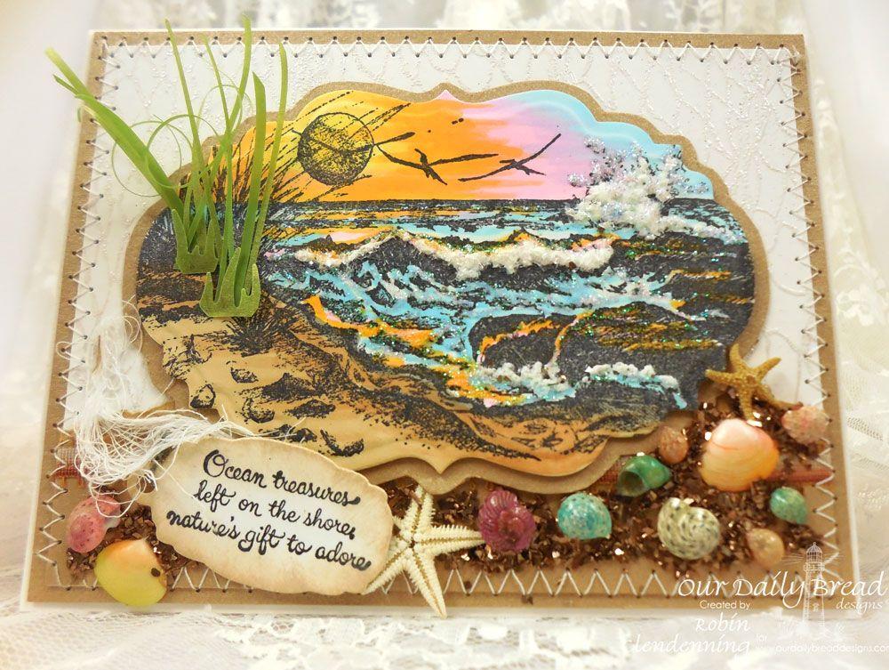 IC HYCCT Ocean Treasures