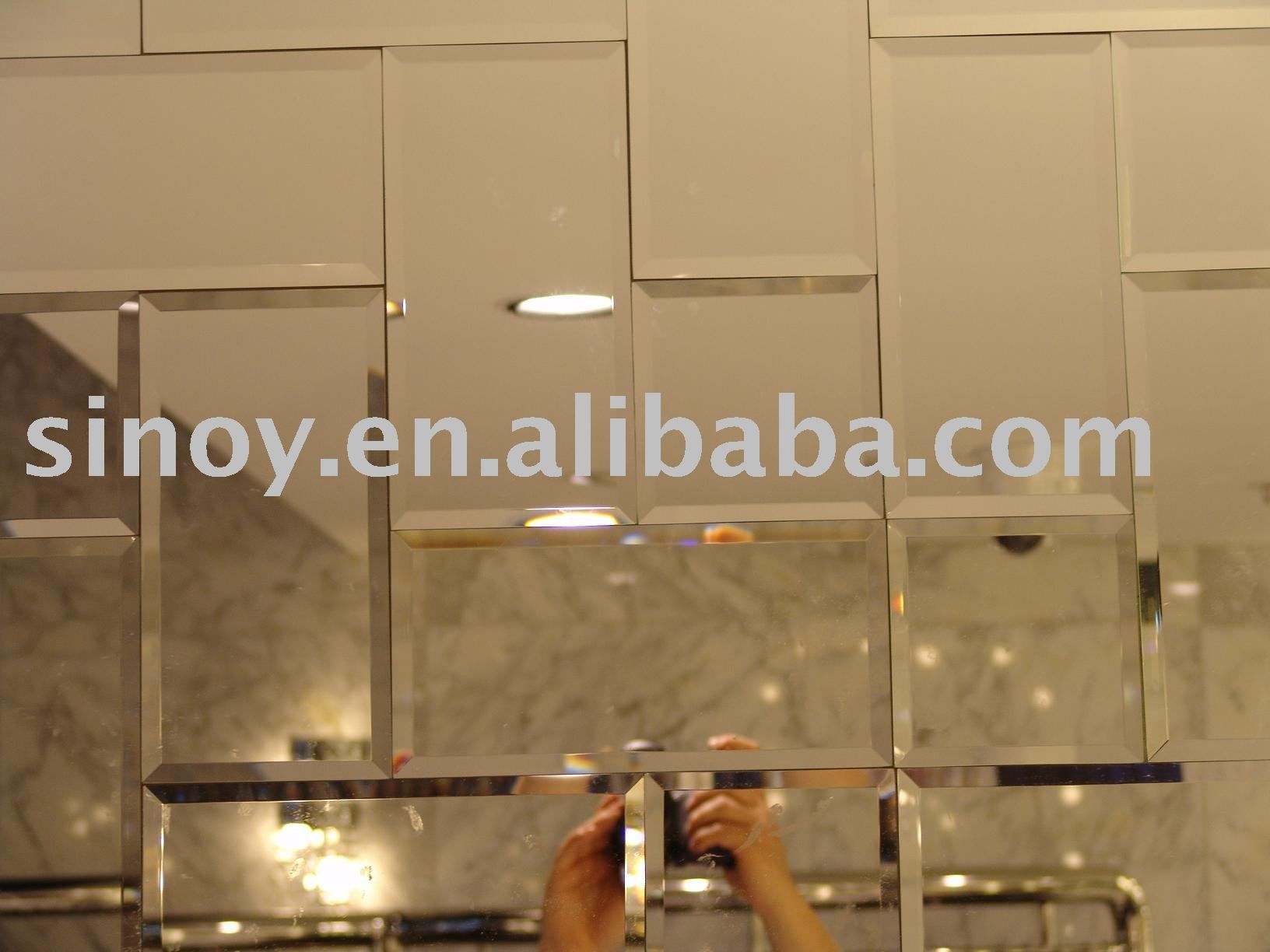 Beveled Bathroom Mirror Tiles 125 125mm Find Complete Details About Beveled Bathroom Mirror Tiles 12 Beveled Mirror Wall Mirror Wall Tiles Mirror Design Wall