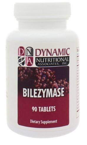 Dna Vitamin Supplements