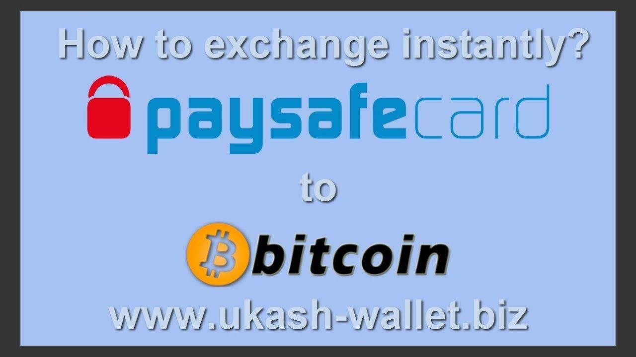 non ebay accetta bitcoin migliore piattaforma commerciale bitcoin