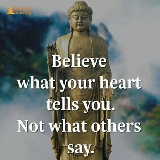 LOVE QUOTE – zengardenamaozn: Zen Quotes That Will Make You Feel Peaceful