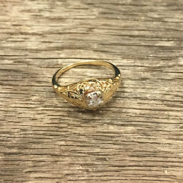Trendy The Repair Palace in Salem NH provides a wide selection of estate jewelry and personalized gift items while also offering watch and jewelry repair services