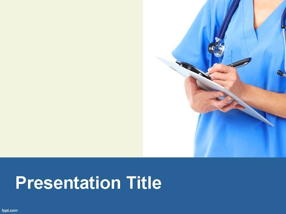 leanne navarra (leannenavarra) on Pinterest - nursing powerpoint template
