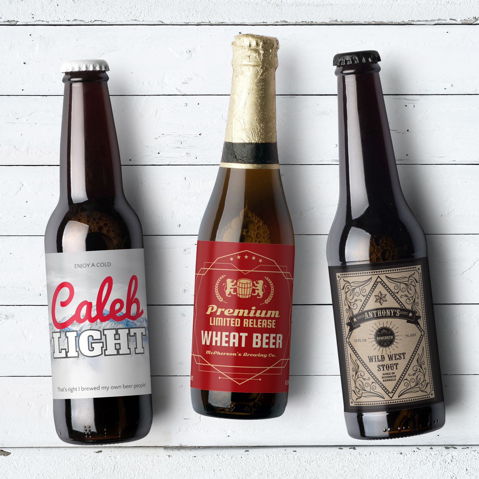 Pin On Make Your Own Beer Labels