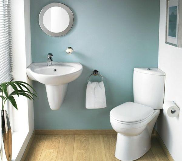 Fotos Badezimmergestaltung 30 ideen für kreative badezimmergestaltung bathroom