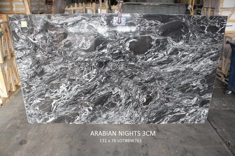 Granite Arabian Nights Google Search For The Home