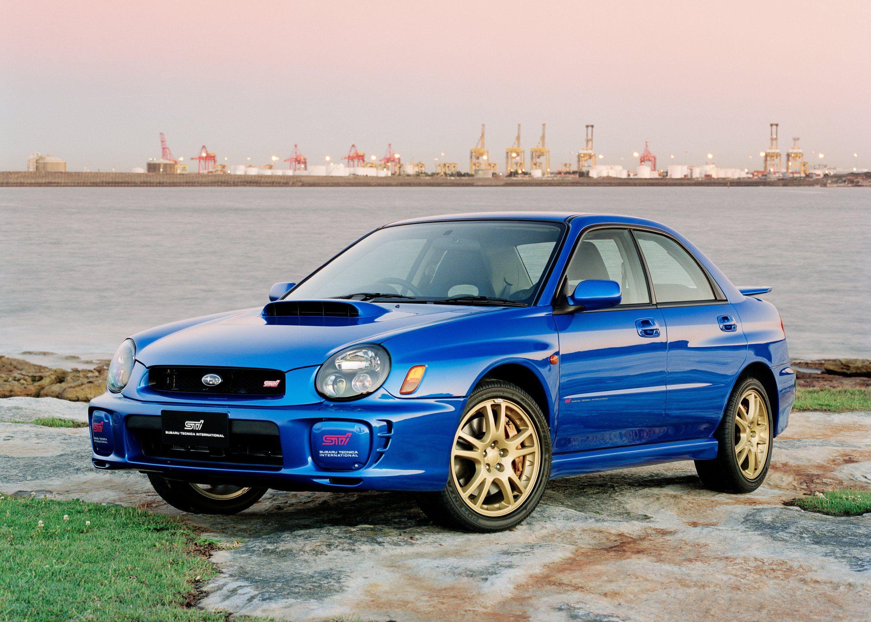 39+ Subaru impreza wrx sti wallpaper 1080p Free