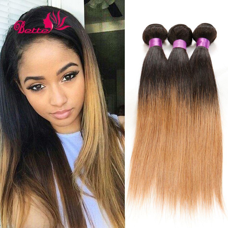Peruvian Wavy Hairstyles Soft Peruvian Straight Virgin Hair Two Tone Peruvian Straight Hair
