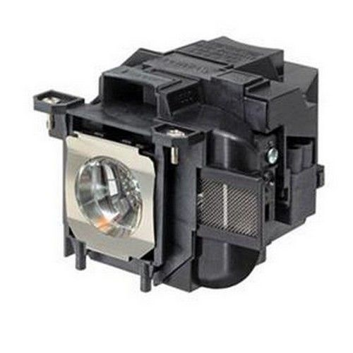 Oem V13h010l78 Epson Projector Lamp Replacement For Powerlite Hc 725hd With Images Projector Projector Lamp Projector Bulbs