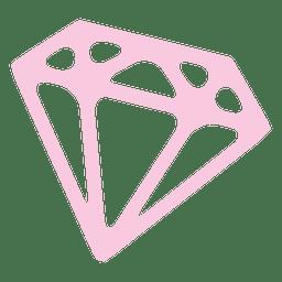 Pin On Diamond Free