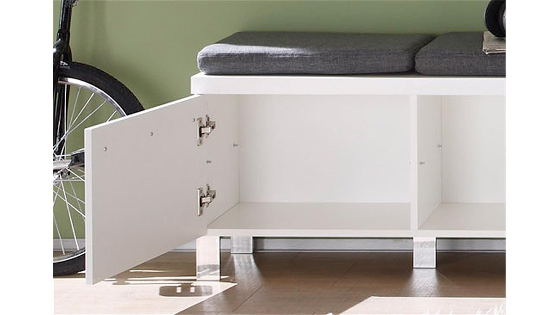 12 Staggering Landhaus Garderobe Mit Sitzbank Garderobe Mit