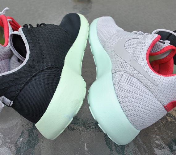 nike roshe run id yeezy 2′′ éditions gallimard