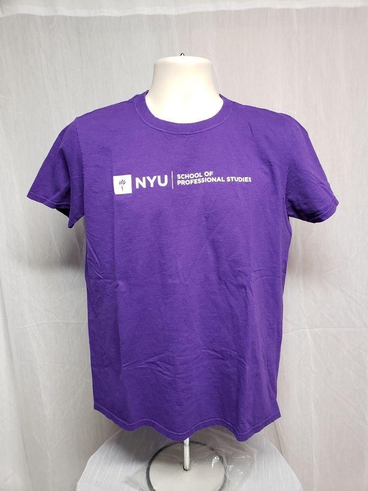 NYU New York University School of Professional Studies