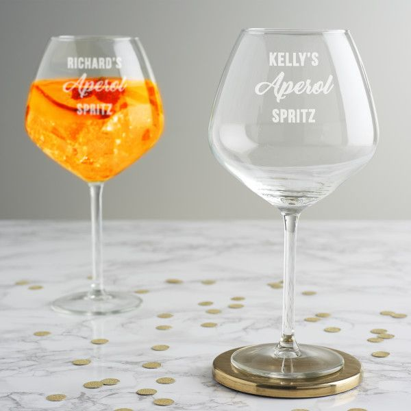 Large Prosecco Gin Wine Beer Champagne Flute Glass Huge Novelty Giant Glasses