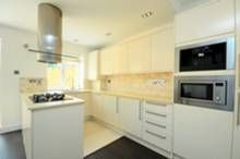 Photos (4 of 13) of Hebdon Road, Tooting, SW17. House for sale (Property for sale) through Foxtons Estate Agents