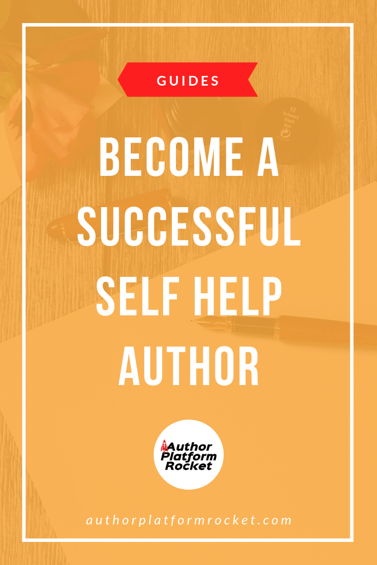 Wondering How To Start A Novel And Become A Successful Author A Successful Business Owner From Writing Tips Email Marketing Guide Book Marketing Promote Book