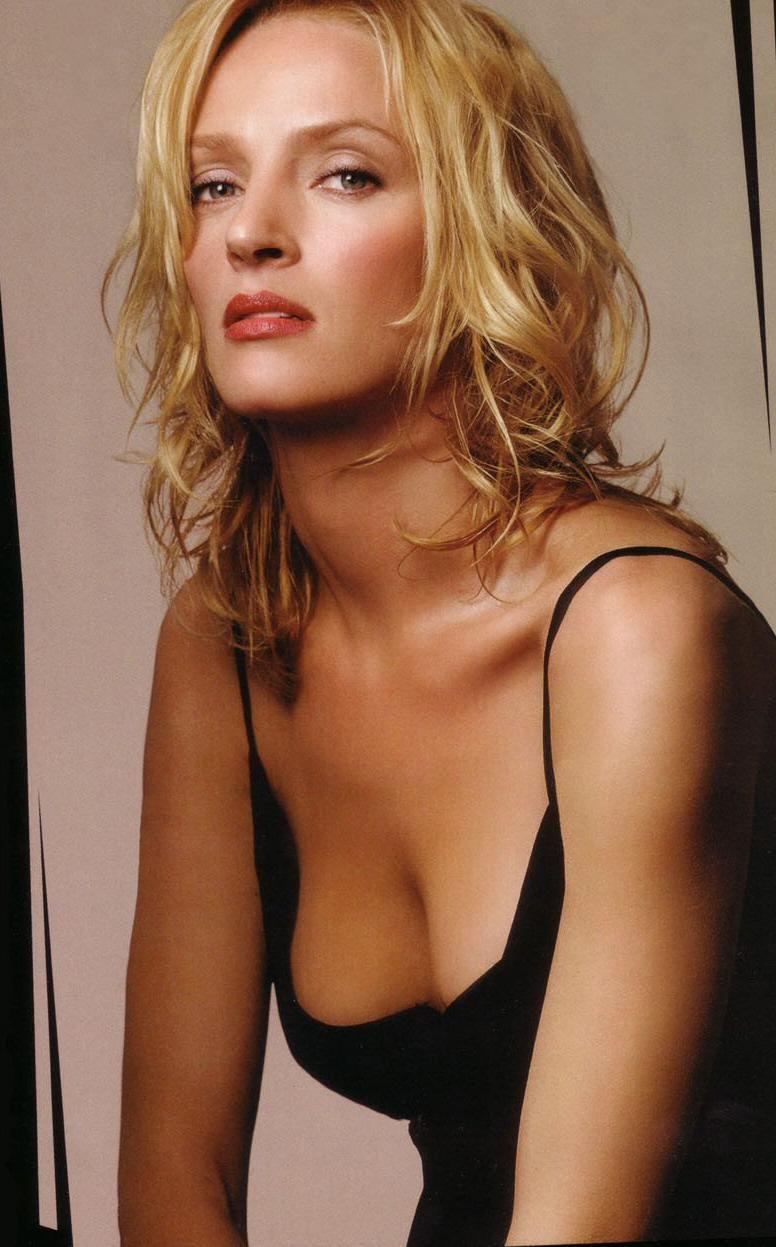 Hot movie actors nude boobies-3156