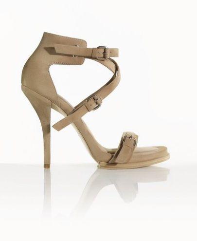 Alexander Wang #heels #shoes