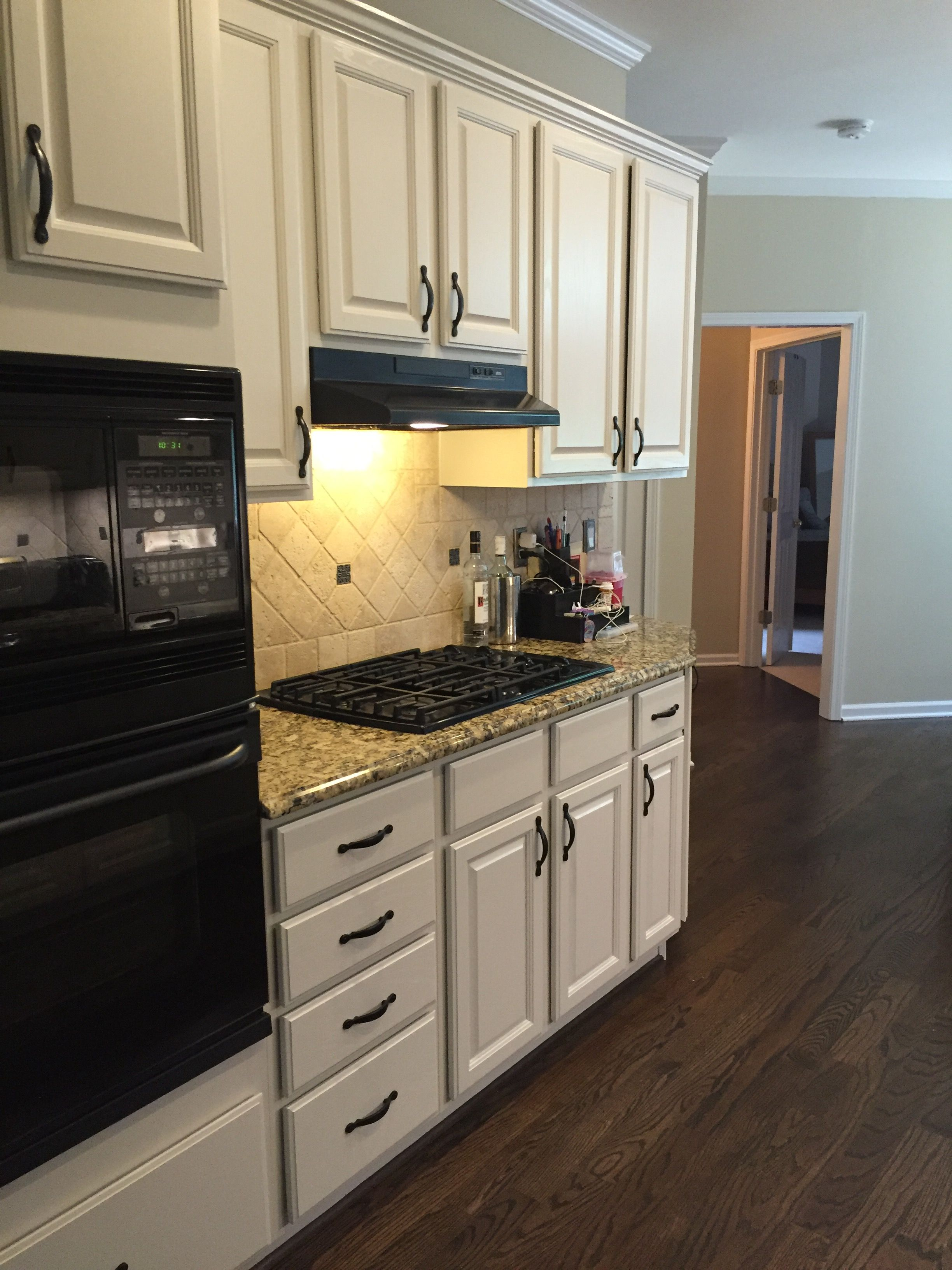 kitchen cabinets painted in sw natural choice popular on interior designer paint choices id=94203