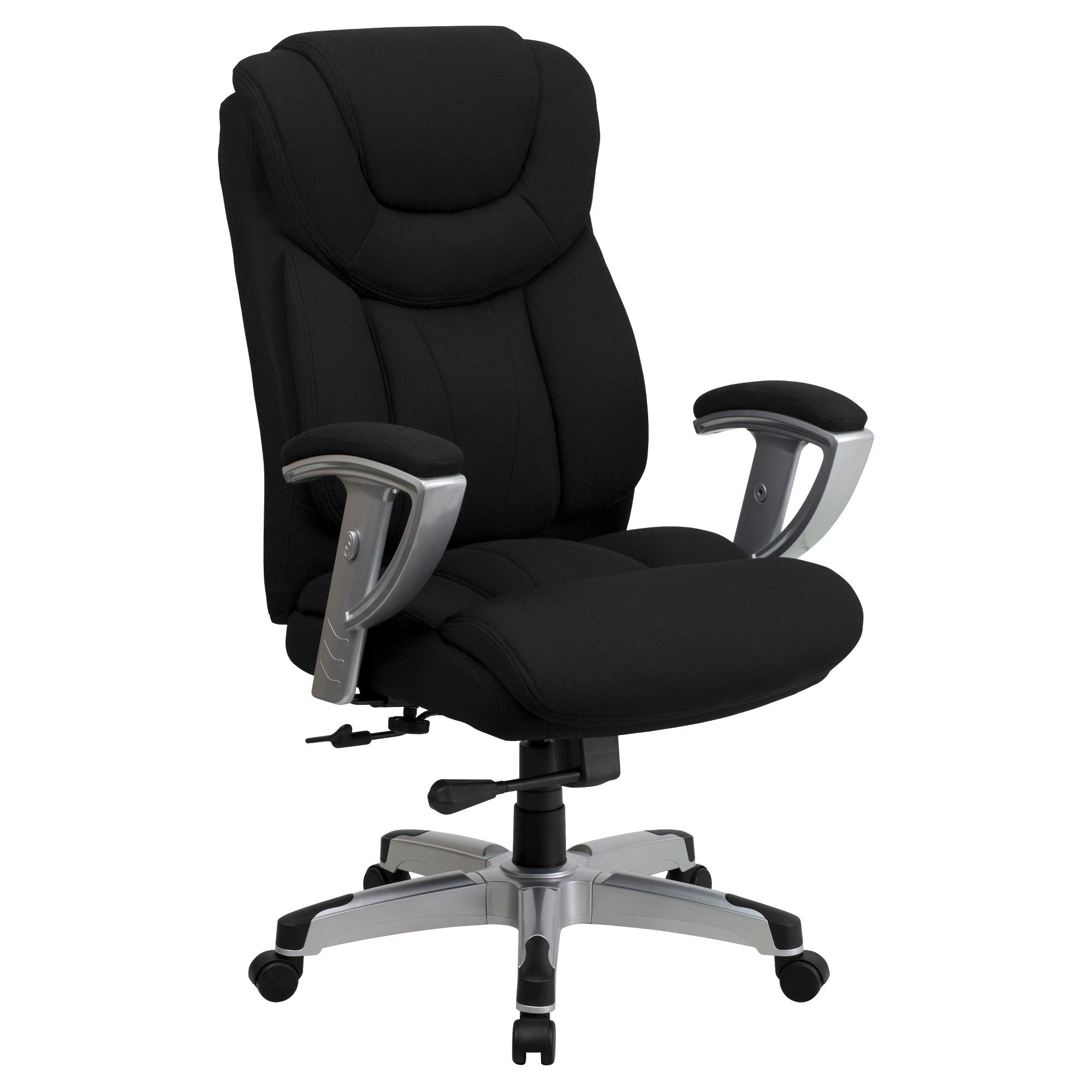sizing and fresh tall picture lbs big chair chairs x office capacity regarding of