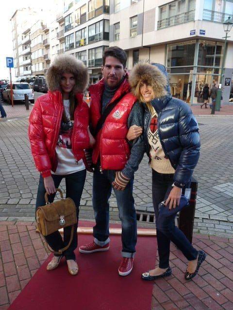 http://francisferent.blogspot.be/2012/11/pyrenex-fashion-show-knokke_5.html
