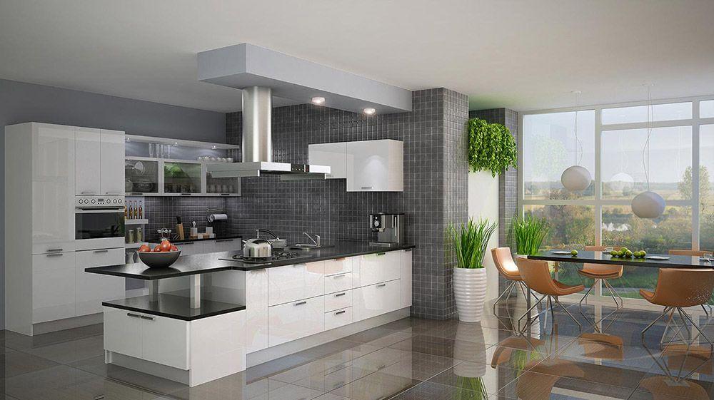 Johnson Kitchens   Indian Kitchens, Modular Kitchens, Indian Kitchen Designs,  Indian Kitchen Manufacturers