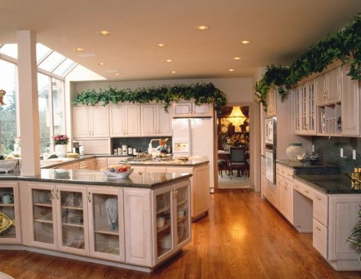 Cheap Kitchen Remodels Ideas 2014