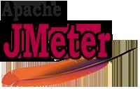 JMeter Online Training  by Keylabs  Please visit: http://www.keylabstraining.com/qa-training/jmeter-online-training-hyderabad-bangalore  Please contact : info@keylabstraining.com