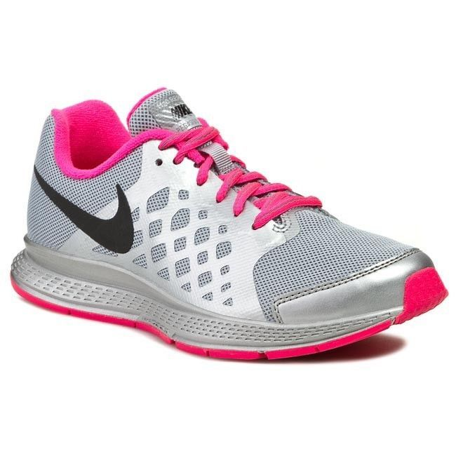 top quality authorized site new styles NEW NIKE ZOOM PEGASUS 31 FLASH Running Womens 7 (5.5Y) Water ...