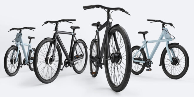 Pin On E Bikes Electric Bikes Uk