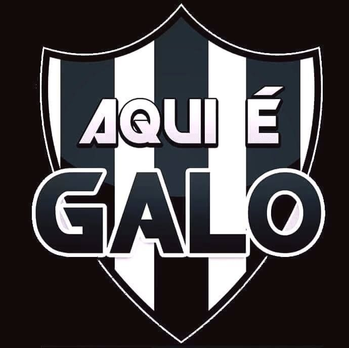 Aqui E Galo Fotos Do Atletico Mineiro Clube Atletico Mineiro Atletico Mg