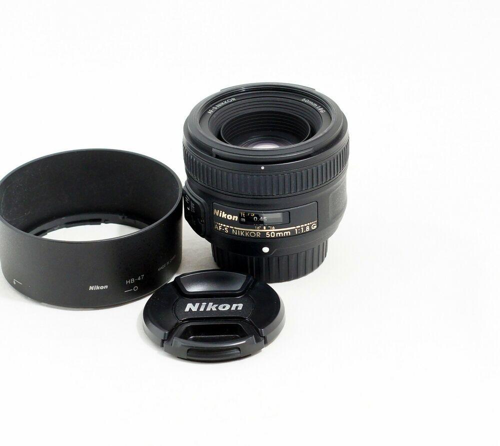 Nikon D3200 Nikon D3200 Lens And Accessories Nikond3200 Nikon Nikon Nikkor 50mm F 1 8 G Af S Lens D40x D90 D3200 D3 Nikon Dslr Camera Nikon Dslr Nikon Lens
