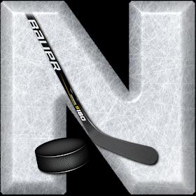 Alfabeto Hoquei No Gelo Esporte Png Ice Hockey Sport Png Sports Alphabet Numbers Font