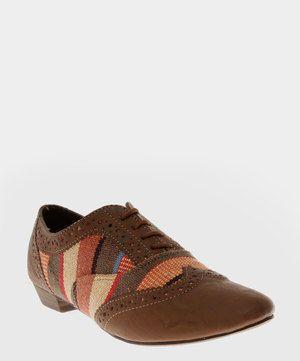 77cda57c97 PRIVALIA - Outlet online de moda Nº1 en México   Zapatos :)   Moda ...
