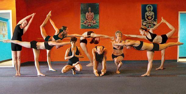 Bikram Yoga Williamsville Hot Yoga Buffalo Ny Bikram Hot Yoga Bikram Yoga Studio Hot Yoga