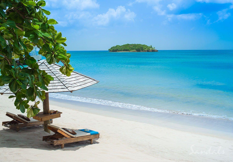 3a6c4b5c06b3a Luxury All Inclusive Honeymoon resort destination. Sandals Resorts ...