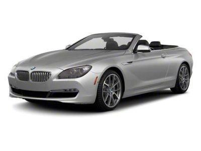 BMW A Cars Pinterest BMW And Cars - 650 bmw 2012