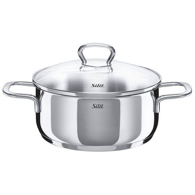 "Photo of ""Style"" saucepan"