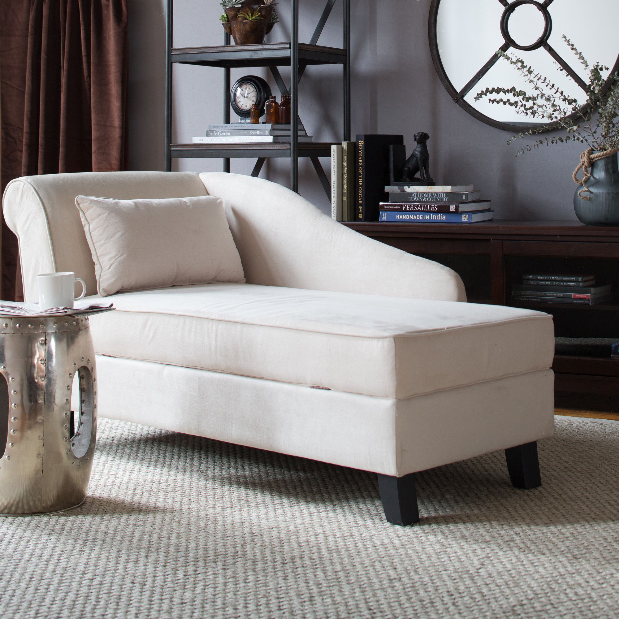 Modern Furniture and Decor for your Home and fice
