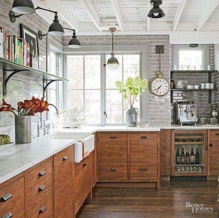 farmhouse kitchen hardware drawer pulls open shelving 49 ideas kitchen farmhouse eclectic on farmhouse kitchen hardware id=89409