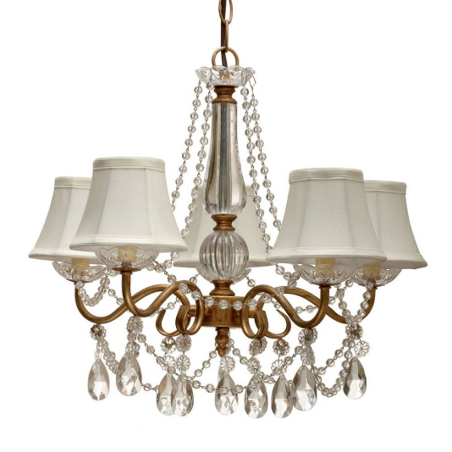 Prisms used on chandeliers are made of high quality glass material prisms used on chandeliers are made of high quality glass material they are of different sizes shapes and designs and they can be used individually aloadofball Choice Image