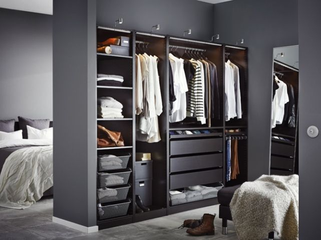 Dressing Pas Cher Nos Solutions Dressing Chambre